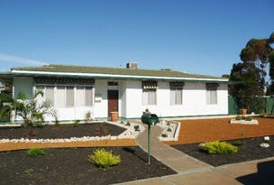 2 Cassia Crescent, Kambalda West, WA 6442