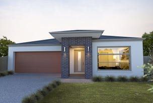 Lot 907 Eden Gardens Estate, Epping, Vic 3076