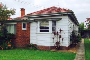 10 Beatson Street, Wollongong, NSW 2500