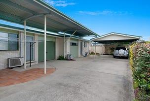 4/3 Seamist Lane, Evans Head, NSW 2473