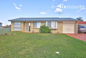 17 Elliiot Place, St Helens Park, NSW 2560