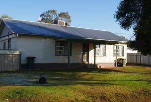 1787 Bourke Road, Wamoon, Leeton, NSW 2705