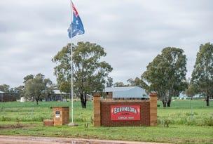 'Euromedha' Euromedah Road, Narromine, NSW 2821