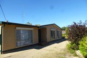 6 Paxton Terrace, Burra, SA 5417