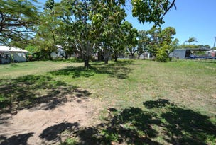 Lot 5 Reynolds Street, Bowen, Qld 4805