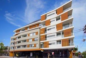 302/9-15  Ascot St, Kensington, NSW 2033