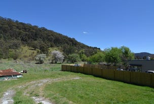 58 Hartley Valley Road, Lithgow, NSW 2790