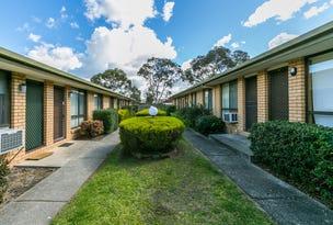 10, 611 Prune Street, Lavington, NSW 2641