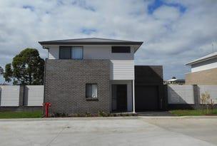 4 Skylark Street, Thornton, NSW 2322