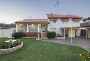 21 Nepean Street, Emu Plains, NSW 2750