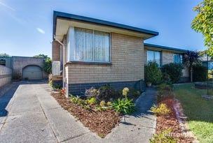 6 Tyson Avenue, George Town, Tas 7253