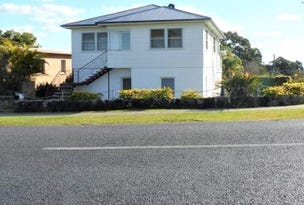 1/3 Clifford Street, Goonellabah, NSW 2480