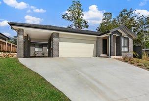 24 Tarragon Drive, Wauchope, NSW 2446