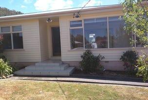 6 Hogarth Road, Sulphur Creek, Tas 7316