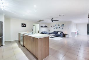 1 Boambillee Drive, Coomera Waters, Qld 4209