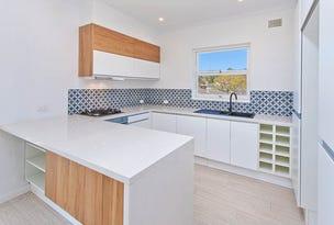 1/2 Nield Avenue, Balgowlah, NSW 2093
