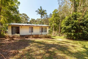 22 Amaroo Drive, Smiths Lake, NSW 2428