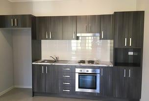 6a Stapylton Crescent, North Richmond, NSW 2754
