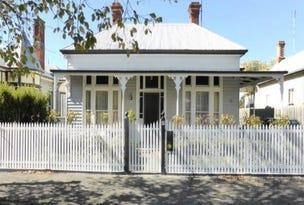 12 Loch Avenue, Ballarat, Vic 3350