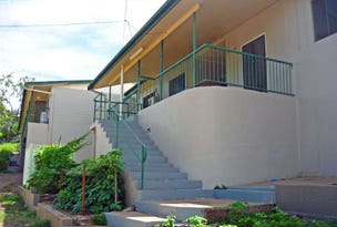 Units 1, 2 & 3/6 Hilary Street, Mount Isa, Qld 4825