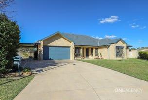 5a Eveleigh Close, Singleton, NSW 2330