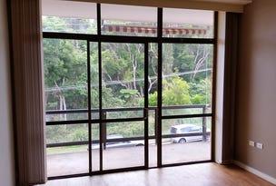 6/9 Flynn Street, Port Macquarie, NSW 2444