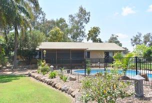 40 Gulai Road, Moree, NSW 2400