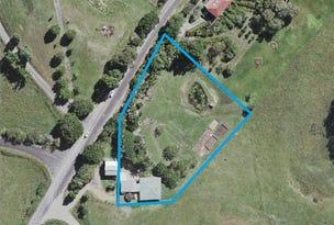 854 Pottsville Road, Pottsville, NSW 2489
