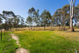 Lot 1, 8 Monash Street, Newstead, Vic 3462
