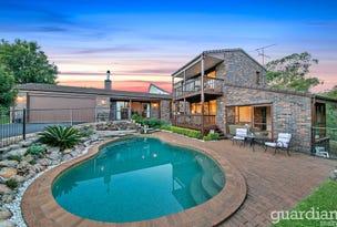 11 Highett Place, Glenhaven, NSW 2156
