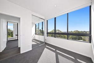 311/11 Veno St, Heathcote, NSW 2233