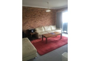 4/15 Kirwan Close, Jindabyne, NSW 2627