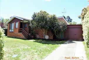 59 Jensen Street, Hughes, ACT 2605
