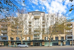48/575 Hunter Street, Newcastle, NSW 2300