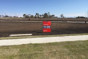 Lot 38 'The Orchard' Keding Road, Westbrook, Qld 4350