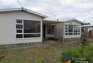 38 Allumba Street, Howrah, Tas 7018