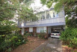 47 President Poincare Pde, Tanilba Bay, NSW 2319