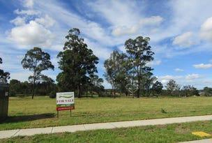 Lot 512 Portrush Avenue, Cessnock, NSW 2325