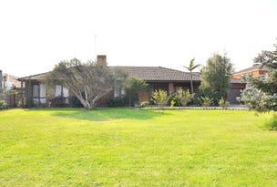 52-54 Kennington Park Drive, Endeavour Hills, Vic 3802