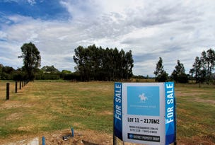 Lot 11, Stockmans Rise, Mansfield, Vic 3722