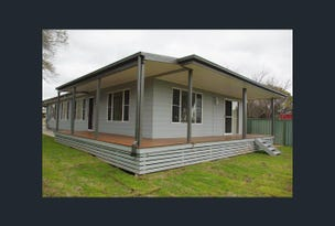 32 Nancarrow Lane, Wellington, NSW 2820