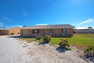 1 / 36 Verticordia Place, Jurien Bay, WA 6516