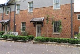 7/530 High Street, Maitland, NSW 2320