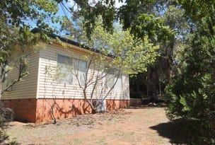 99 Belmore Street, Gulgong, NSW 2852