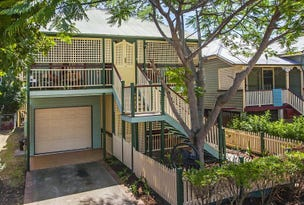 24 Geelong Street, East Brisbane, Qld 4169
