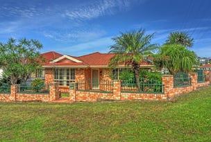 20 Lake Heights Road, Lake Heights, NSW 2502