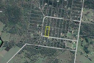 98 Franklin Road, Wattle Camp, Qld 4615