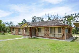 12 Lorikeet Road, Gulmarrad, NSW 2463