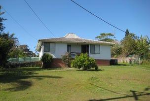 50 DIRRIGEREE CRESCENT, Sawtell, NSW 2452