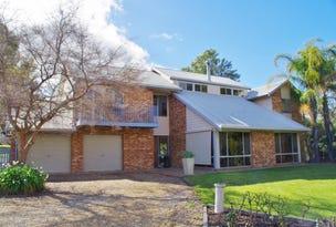 37 Riverview Drive, Paringa, SA 5340